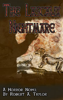 The Lascaux Nightmare review