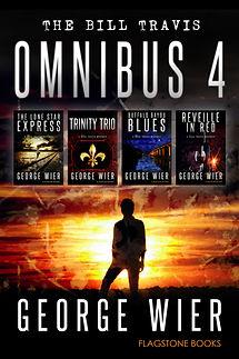Omnibus4.jpg