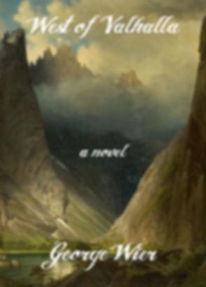 WOV-cover1.jpg