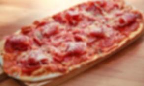 RKpizza.jpg