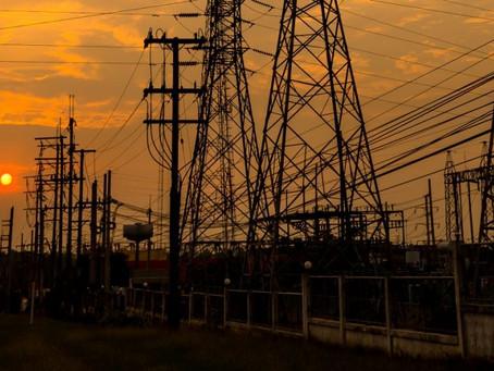 Reforma Eléctrica, el ocaso de la  inversión privada