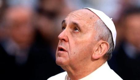 Abuso de menores por Iglesia en Francia, es una vergüenza, Declara Papa Francisco