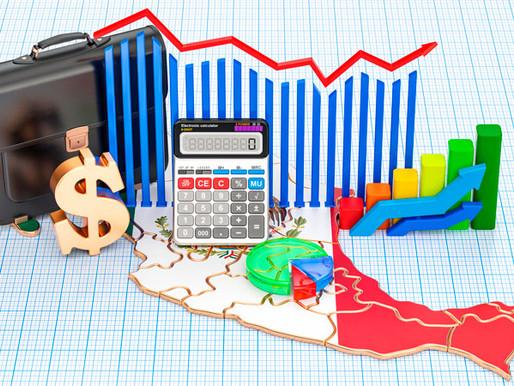 Cifra de Inversión Extranjera la mayor desde 1999