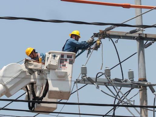 Fast track a reforma eléctrica; Morena, con ventaja en comisiones