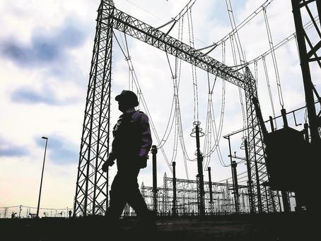 EU analiza reforma eléctrica de AMLO