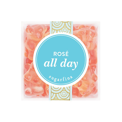 ROSÉ ALL DAY® SMALL CUBE