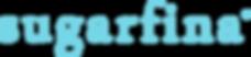 Sugarfina-Text-Logo-1000px.png
