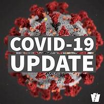 COVD update.jpeg