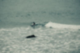 Surfing in Cornwall.jpg