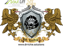 Crest with Soul lift.png