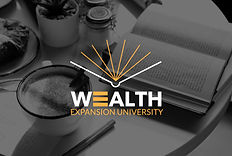 Wealth Expansion University