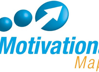 THE ROOT OF MOTIVATION AND PERFORMANCE