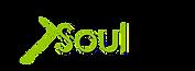 Soul lift_Transparent.png