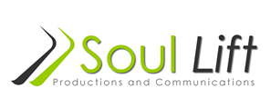Soul lift_Transparent.png