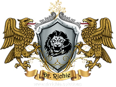 Achukwu Crest_Gold- white writing.png