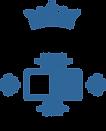 LA CAYETANA_logo.png
