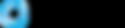 FibreGuard_logo baseline_original.png