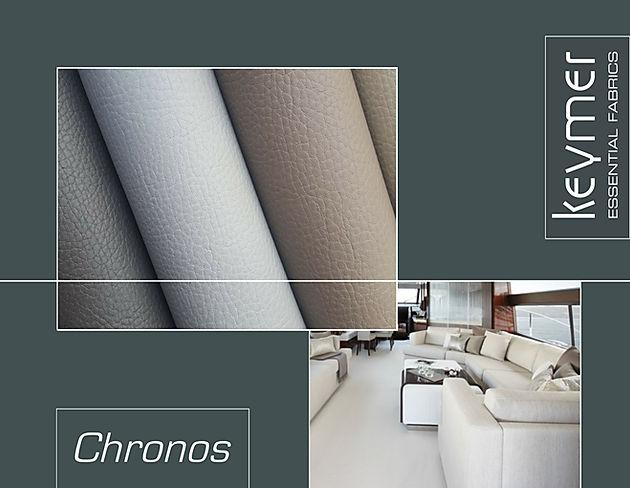 Staalboekplaat Chronos.jpg