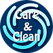 Care & Clean Logo (2).png