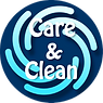Care & Clean rond 1600.png