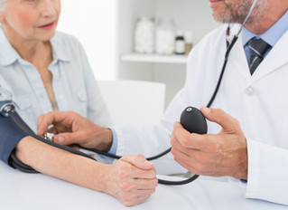 What is the actual cost of a team member's doctor visit?