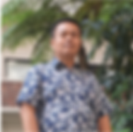 Tajuddin Nur.png