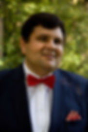 Prof Ing David Herak.jpg
