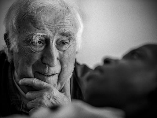 Su liūdesiu dalinamės tarptautinės Arkos inicijuoto tyrimo rezultatais apie Jean Vanier