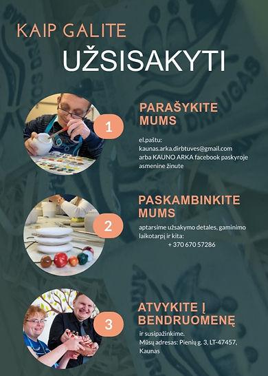 UŽSISAKYTI_KAUNO_ARKA.jpg