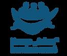 arkos_logo_vert_mėl_be_fono.png