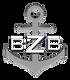 Desktophintergrund_BZB_Logo_2.png