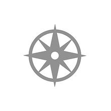 Icon_Kompass.png