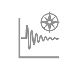 Icon_transparenz.png