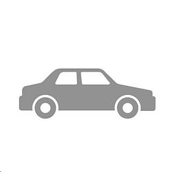Icon_Fahrzeug.png