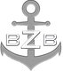 BZB_Logo_20190404 Kopie.png