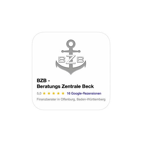 BZB | Bewertungen.png