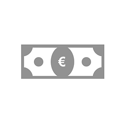 Icon_Geld.png