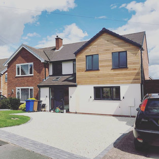 House Extension - Burntwood.jpeg