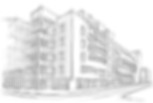kisspng-architectural-drawing-architectu