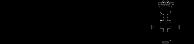 riba-black.png