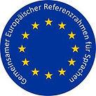 csm_Der_Europaeische_Referenzrahmen03_99