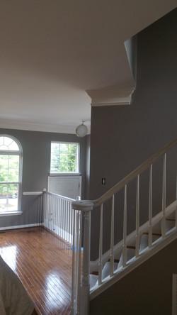 Beautiful Interior Project