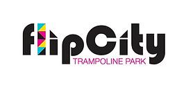 Flip-City-Palmerston-North.png
