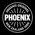 PHOENIX_Black-on-Black (1).png