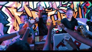 Flip City - Birthday Parties