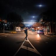 Night Photography edit 1.jpg