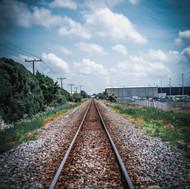 Traintracks - Full.jpg