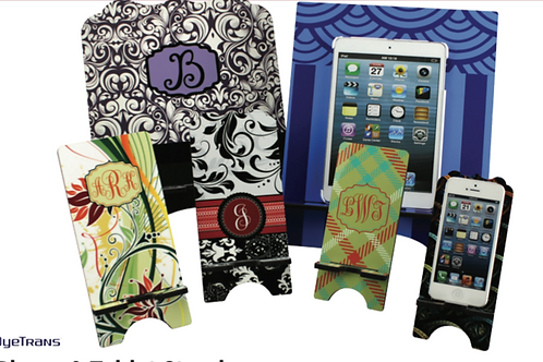 Phone Stands