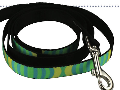 Dog Leash-Stock