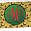 Thumbnail: Pet Mats-Custom